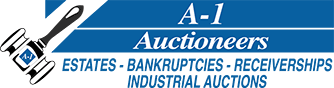 A1 Auctioneers